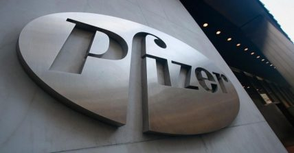 Η Pfizer Hellas υπερήφανος χορηγός της ομάδας καλαθοσφαίρισης με αμαξίδιο του Π.Α.Ο ΑμεΑ