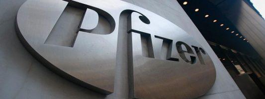 Pfizer Hellas: Έκθεση Εταιρικής Υπευθυνότητας 2017 – 2018