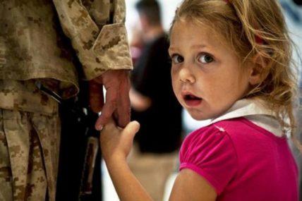 Μειωμένο ωράριο για τους στρατιωτικούς που έχουν παιδιά με σακχαρώδη διαβήτη