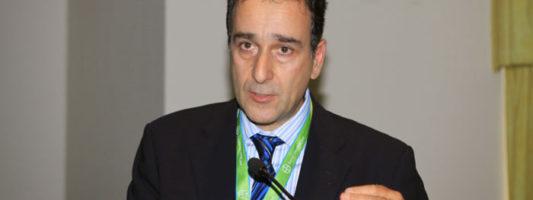Νέος πρόεδρος του Ιατρικού Συλλόγου Θεσσαλονίκης ο οφθαλμίατρος Ν. Νίτσας!