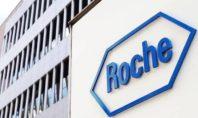 Αναγνώριση της Roche βάσει των Δεικτών Βιωσιμότητας Dow Jones