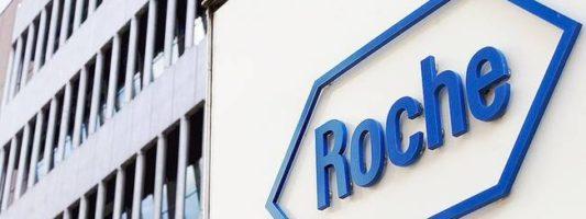 Η Roche Hellas στο πλευρό οργανισμών με σημαντικό έργο για ασθενείς και παιδιά