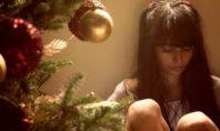 Αυξάνεται ο κίνδυνος εμφράγματος την παραμονή των Χριστουγέννων