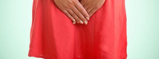 Μία στις δύο γυναίκες άνω των 50 ετών υποφέρει από ακράτεια