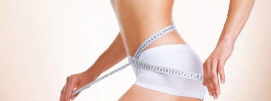 Χαλάρωση μετά από απώλεια βάρους; Όχι πια