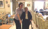 ΟΟΣΑ: 7 στους 10 Έλληνες τρέμουν τα γηρατειά, επειδή δεν έχουν λεφτά