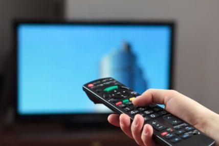 Οι πολλές ώρες τηλεόραση ευνοούν την απώλεια μνήμης