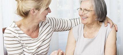 Η ανάγκη για στήριξη όσων συμβιώνουν με ψυχικά ασθενείς