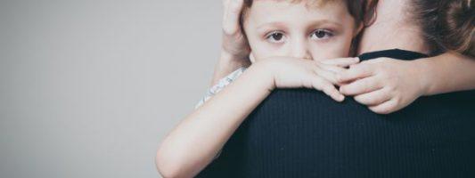 Πως μιλάμε σε ένα παιδί για το θάνατο