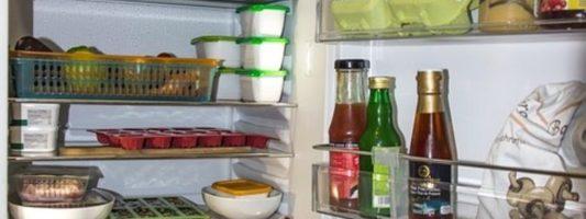 ΕΦΕΤ: Πώς να φυλάσσετε τα τρόφιμα με τη ζέστη προς αποφυγή δηλητηριάσεων