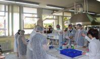 Λύματα: Μεγάλη αύξηση του ιικού φορτίου σε Αλεξανδρούπολη, Ξάνθη – Σταθερό στην Αττική