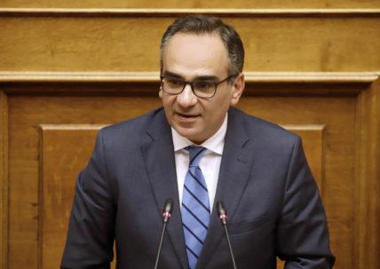 Βουλή: Πράσινο φως για τον διορισμό νέων Διοικητών στις Υγειονομικές Περιφέρειες