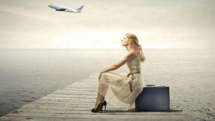 «Κατάθλιψη» μετά τις διακοπές: Πώς αντιμετωπίζεται;