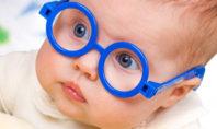 Μήπως το παιδί έχει πρόβλημα όρασης και δεν το γνωρίζετε;