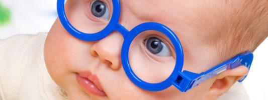 Παιδιά: Εφαρμογή για smartphone εντοπίζει οφθαλμοπάθειες στις φωτογραφίες
