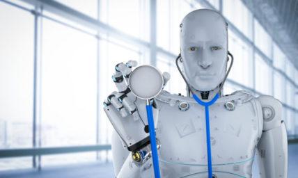 Ψηφιακός γιατρός» θα απαντά σε ερωτήματα για τις ρευματοπάθειες στις 11 και 12 Οκτωβρίου