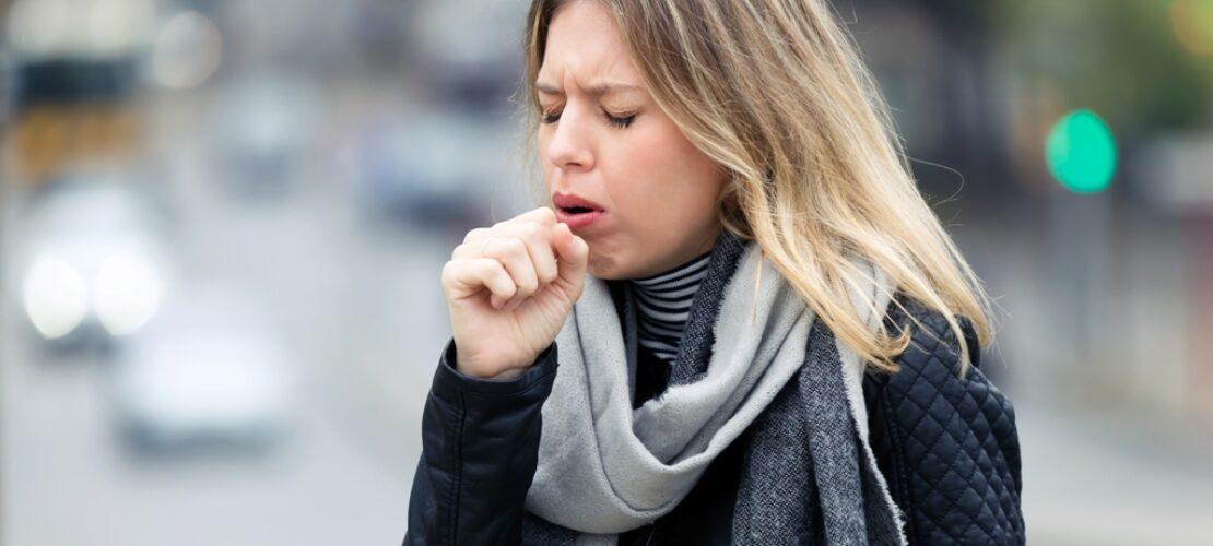 Προειδοποίηση επιστημόνων: Η γρίπη θα επανέλθει δριμύτερη λόγω της χαλάρωσης των μέτρων για τον κορονοϊό