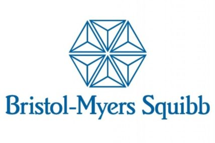 Bristol Myers Squibb: Νέος Patient Advocacy& Communications Manager