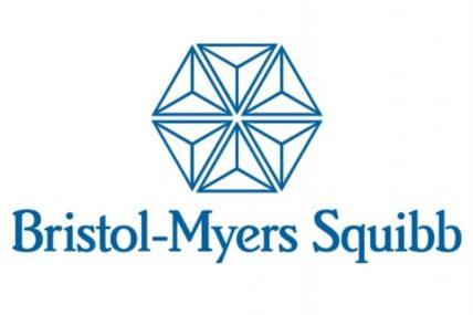 Διπλή βράβευση της Bristol-Myers Squibb στα Healthcare Business Awards