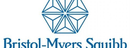 Η Bristol Myers Squibb σταματά τις δραστηριότητές της στον τομέα των ΜΗΣΥΦΑ