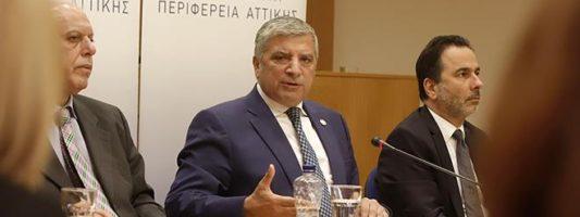 Ιατρικός Σύλλογος Αθηνών: Απαλλάσσονται από την ετήσια συνδρομή όσοι ιδιώτες γιατροί στηρίξουν το ΕΣΥ