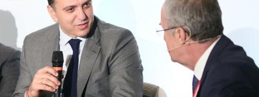 Κικίλιας: Ξεκινούν οι διαπραγματεύσεις τιμών για τα φάρμακα