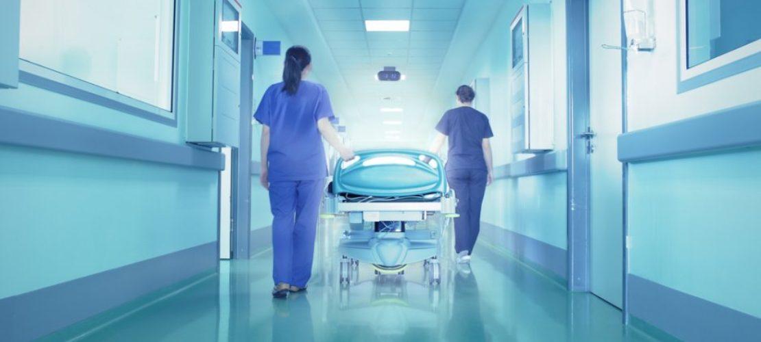 Στη διαβούλευση το σχέδιο νόμου για την αξιολόγηση δημόσιων και ιδιωτικών υπηρεσιών υγείας