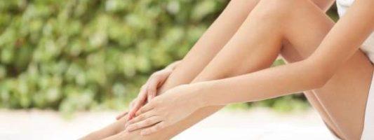 Μήπως έχετε κουρασμένα και πονεμένα πόδια;