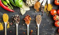 Ψωρίαση: Ποιες τροφές πρέπει να αποφεύγετε