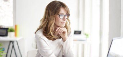 Εμμηνόπαυση: Πώς να χάσεις κιλά