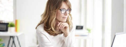 Η ψυχολογία της εμμηνόπαυσης
