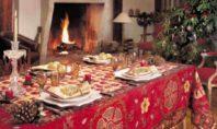 ΠΟΥ σε Ευρωπαίους: Ούτε στους συγγενείς σας τα Χριστούγεννα γιατί ο κορονοϊός «θερίζει»
