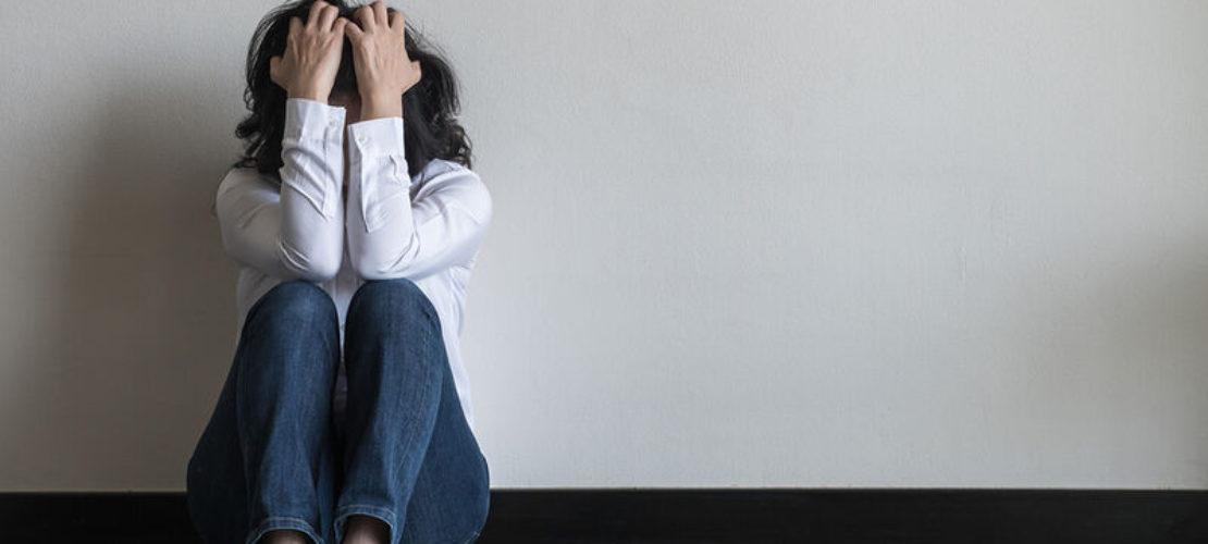 Η ψυχολογία του φόβου στα χρόνια του κορονοϊού – Τι μπορούμε να κάνουμε