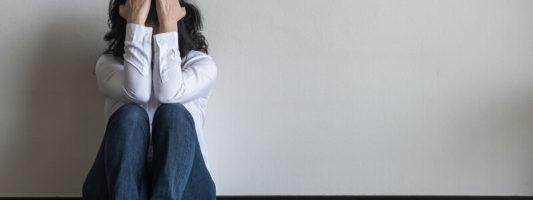 Κορονοϊός:  Πως να καταπολεμήσετε το άγχος του εγκλεισμού