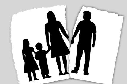 """Υπάρχει """"βελούδινο διαζύγιο""""; Πώς το παιδί δεν θα γίνει ο πιο """"αδύναμος κρίκος"""""""