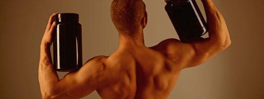 Τεστοστερόνη: Πότε είναι απαραίτητη η θεραπεία υποκατάστασης;