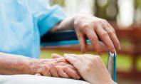 Σε καραντίνα Κέντρο Φροντίδας Ηλικιωμένων στα Ιωάννινα
