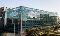 Δωρεάν στο Ελληνικό Κράτος το Unikinon (χλωροκίνη) από την Uni-pharma