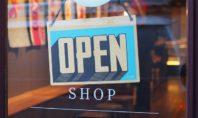 Lockdown: Έρχονται click away και ραντεβού στα καταστήματα