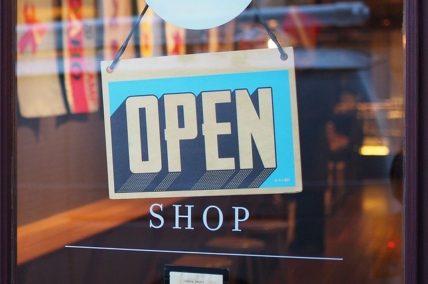 Lockdown: Πότε θα ανοίξουν καταστήματα, σχολεία κι εστίαση