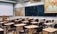 Κορονοϊός: Πότε θα ανοίξουν τα σχολεία