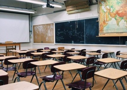Κεραμέως: Πότε είναι πιθανόν να ανοίξουν τα σχολεία