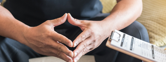 Καρκίνος όρχεων: Πώς επηρεάζει τη γονιμότητα;