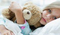 Υποστήριξη παιδιατρικών ασθενών με νευρολογικά νοσήματα