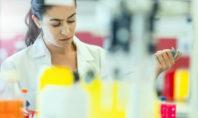 ΕΟΔΥ – Λύματα: Αύξηση του ιικού φορτίου 196% στην Ξάνθη και το Ηράκλειο