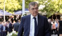 Ανακοίνωση του ΠΙΣ για την απώλεια του Δ. Κρεμαστινού