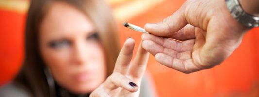 Παγκόσμια Ημέρα κατά του Καπνίσματος: Στόχος οι νέοι