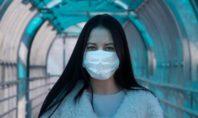 Kορονοϊός: Καθοριστικός παράγοντας μετάδοσης συμπτώματα ή ιικό φορτίο