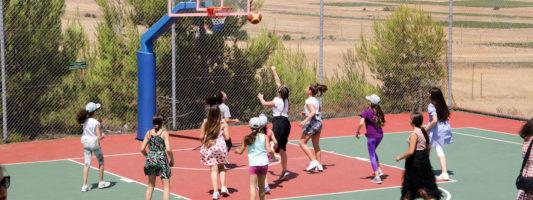 Παιδικές κατασκηνώσεις: Πως θα λειτουργήσουν από τις 29 Ιουνίου