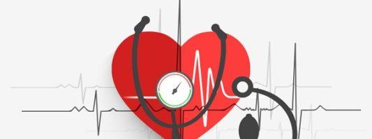 Υπέρταση: Mήπως το «παίρνω χάπια» δεν φτάνει